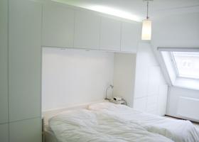 slaapkamerkast-diekast-a